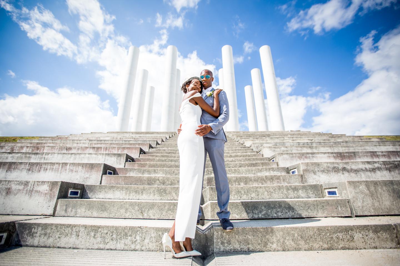 06082016-Mariage de Carole & Russel (16 sur 35)