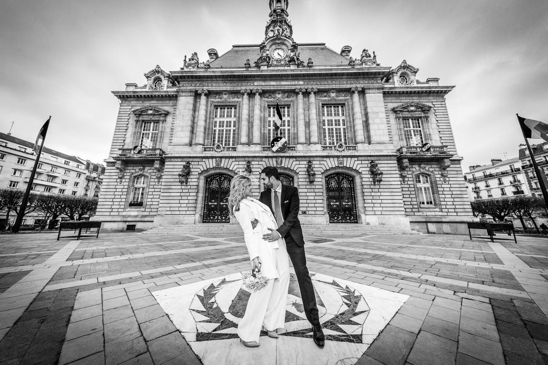 22032018-Mariage d'Anaïs & VIctor 200
