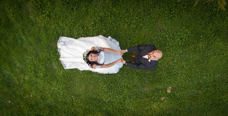 24032018-Mariage d'Audrey et David 402