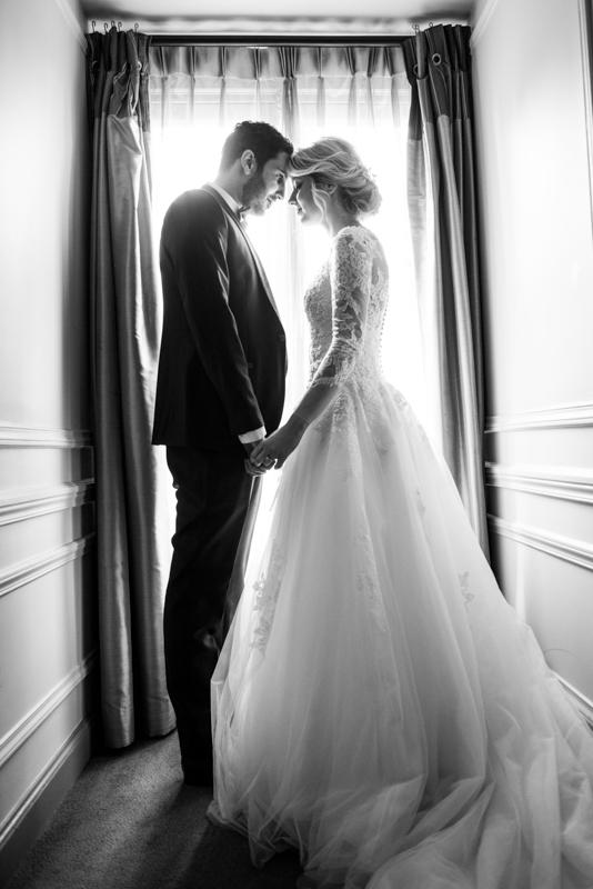 Mariage d'Anaïs & VIctor 711