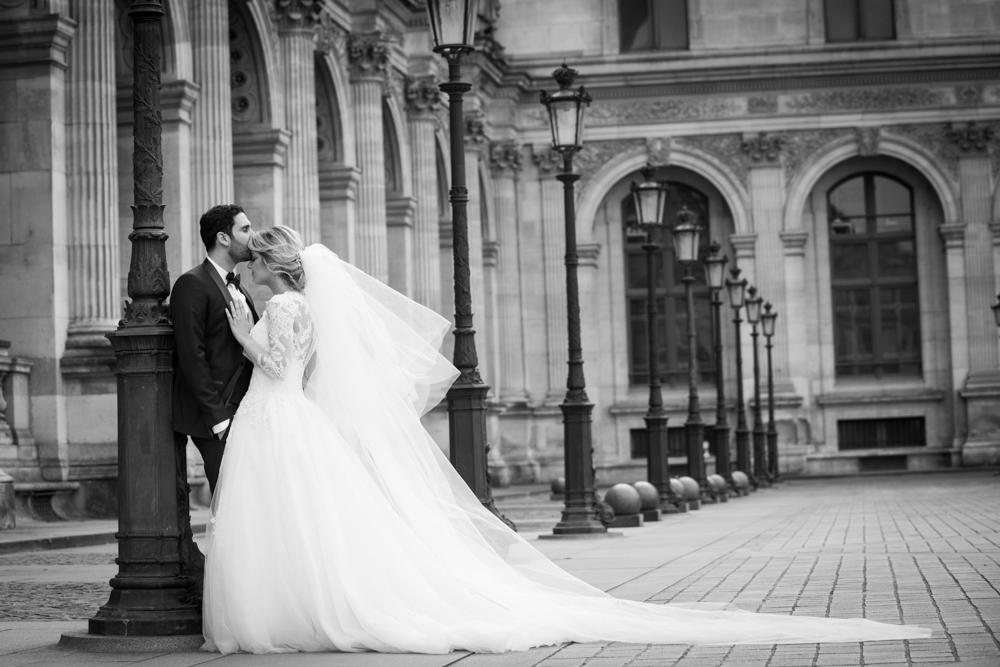 Mariage d'Anaïs & VIctor 735
