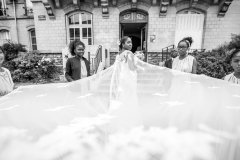 01072017-Maguy & Dany (30 sur 60)
