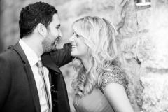 Mariage d'Anaïs & VIctor 215