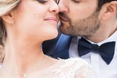 Mariage d'Anaïs & VIctor 708