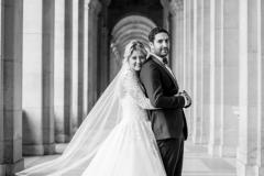 Mariage d'Anaïs & VIctor 744