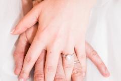 Mariage d'Anaïs & VIctor 760